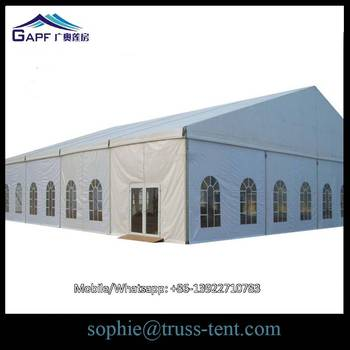 Carport Awning Roof Tent Membrane With Competitive Price Buy Pvc