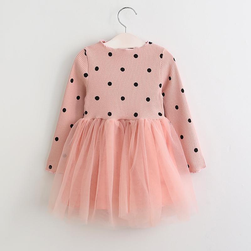 Venta al por mayor vestidos en velo largos-Compre online los mejores ...
