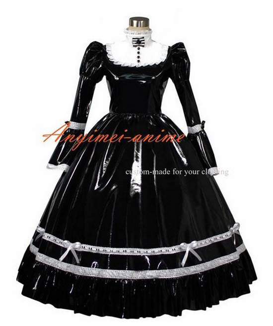 Cheap Gothic Red And Black Dress Find Gothic Red And Black Dress