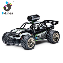 Anak-anak mainan nitro rc off road wifi <span class=keywords><strong>remote</strong></span> <span class=keywords><strong>control</strong></span> <span class=keywords><strong>mobil</strong></span> dengan kamera