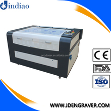 Low cost, china factory hot sales 10mm,12mm,15mm, 18mm mdf cnc laser cutting machine 150w