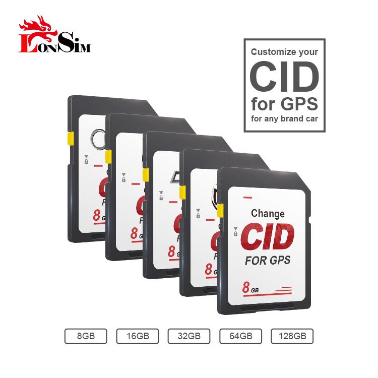Clone Sd Card Cid