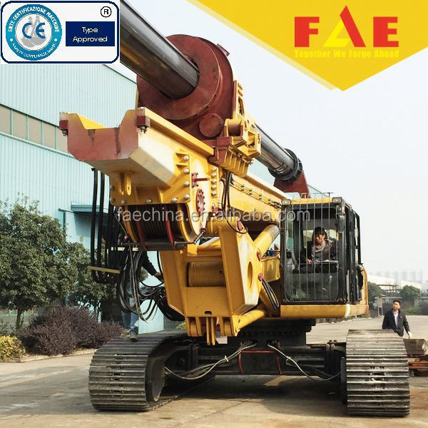 2015 Hot Sale High Quality stoper rock drill FAR100 prices