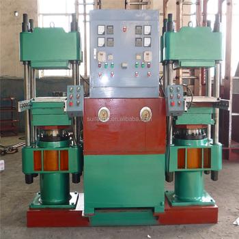 Hot Plate Press / Hot Press Plate / Heated Platen Press - Buy Heated Platen  Press,Hot Press Plate / Heated Platen Press,Hot Plate Press / Hot Press