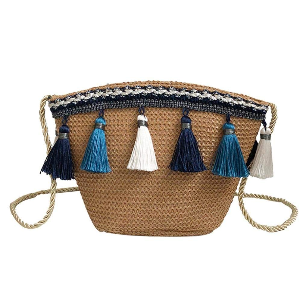 8ada077b3a6e Cheap Vintage Crossbody Bag, find Vintage Crossbody Bag deals on ...