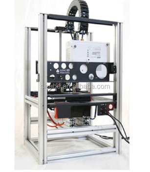 UV DLP SLA 3D Printer GiziMate 3D printer