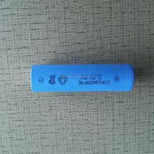 li-ion 18650 battery 1800mah 3.7v 1800 Mah battery