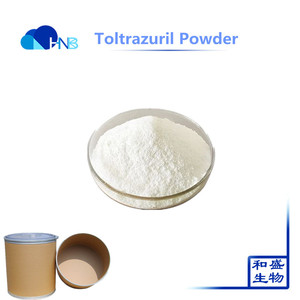 Veterinary Medicine Toltrazuril price
