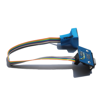 711 Adapter Ews Reader For Car Tool For Repair Anti Theft Data Tools - Buy  Anti Theft,Car Repair Tools,Car Tool Product on Alibaba com