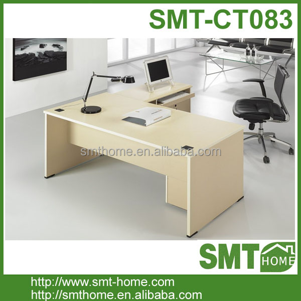 Office Table Office Table Suppliers and Manufacturers at Alibabacom