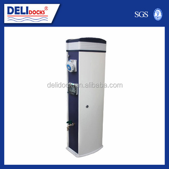 power manufacturing powerpedestals ace pedestal pedestals