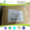 china supplier free samples chemicals of best manufacturer made in China ZiBo raw material Calcium Formate