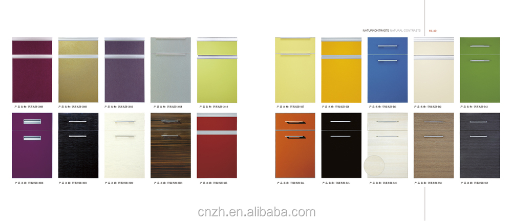 with doors without kitchen door prices save what repair unfinished cabinet glass designs laminate mdf thermofoil money used is quality sacrificing