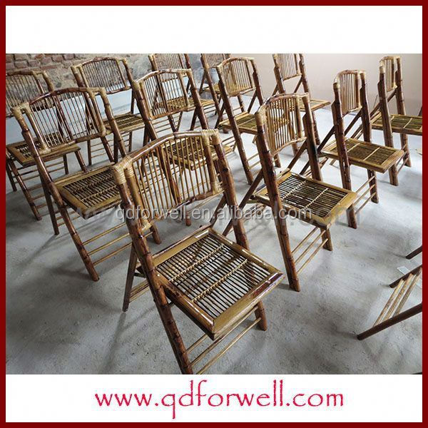 Direct factory factory price wood plastic adirondack chairs for Party and Wedding