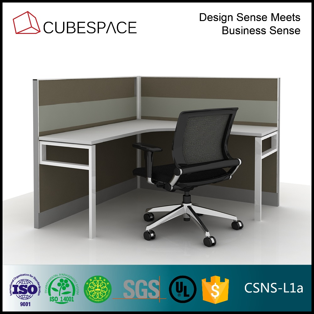 office cubicle walls. Office Cubicle Walls, Walls Suppliers And Manufacturers At Alibaba.com