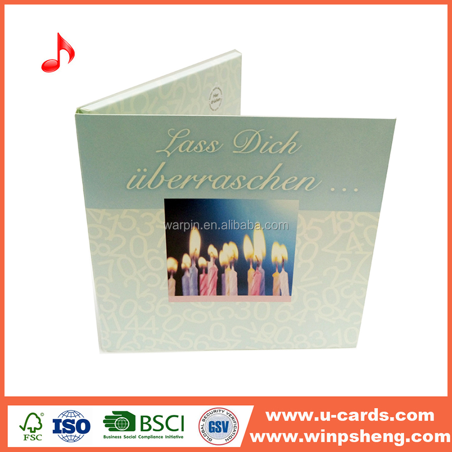 Recordable Greeting Cards Walmart Recordable Greeting Cards Walmart