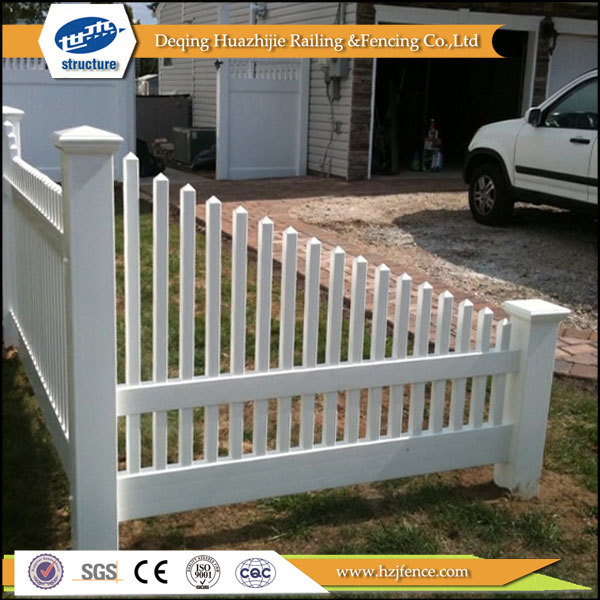 buy cheap china plastic lawn edging fence products find china