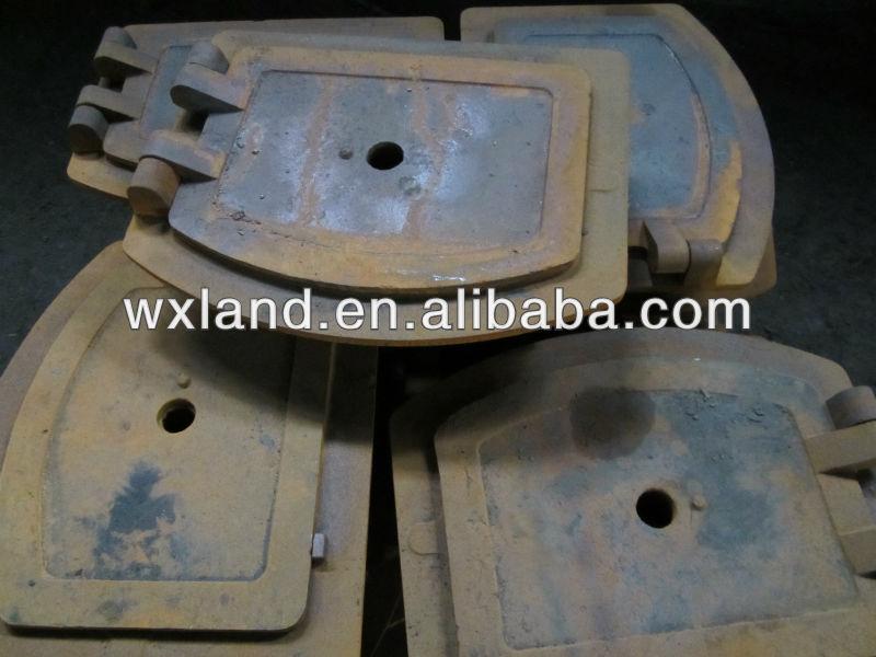 & Boiler Door Wholesale Boiler Suppliers - Alibaba