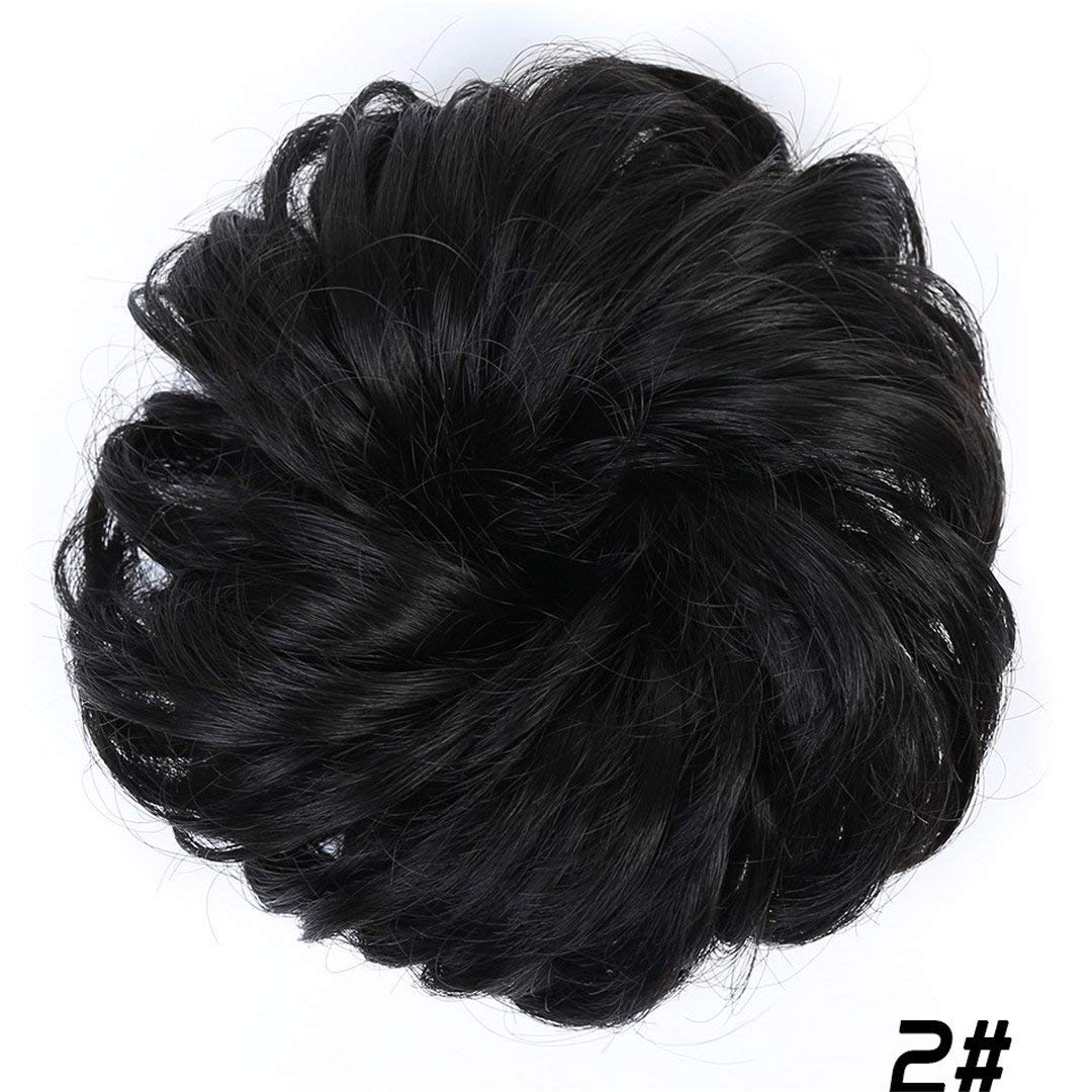 Cheap Chignon Curly Find Chignon Curly Deals On Line At Alibaba