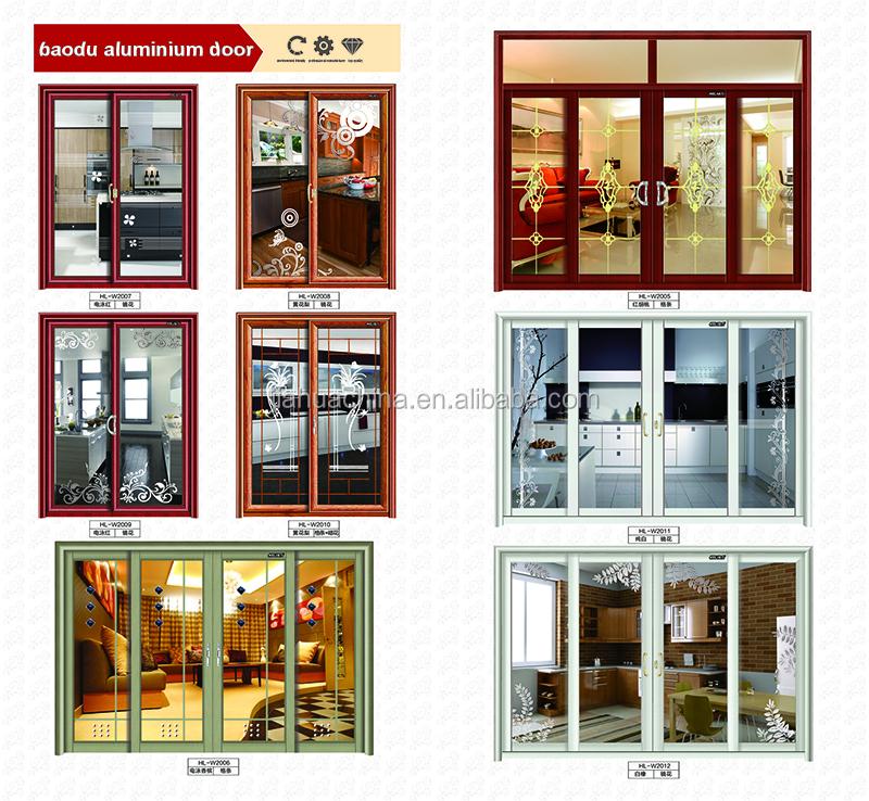 soundproof aluminum bathroom doors malaysia oval glass door inserts