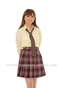 b4f80e743 Pleated Skirt Cosplay, Pleated Skirt Cosplay Suppliers and Manufacturers at  Alibaba.com