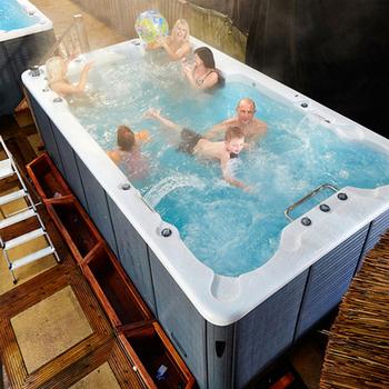 Swimming Pool Massage Jet Swimming Pool Water Jet Nozzle