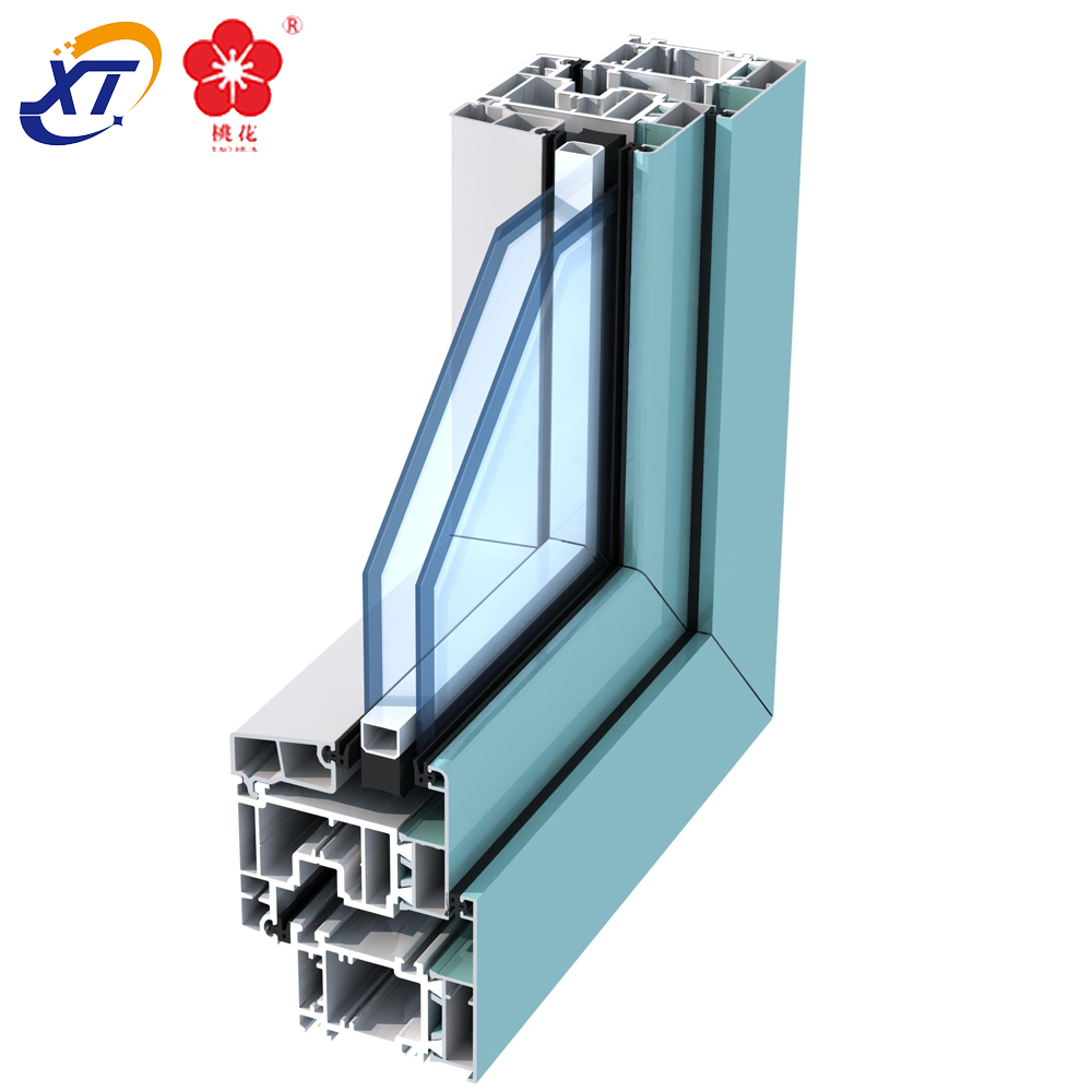 Aluminium curtain wall systems metal technology - Aluminum Extrusion Curtain Wall Profile Aluminum Extrusion Curtain Wall Profile Suppliers And Manufacturers At Alibaba Com