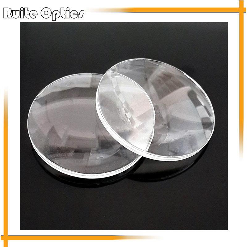 Popular Double Convex Lens-Buy Cheap Double Convex Lens ...