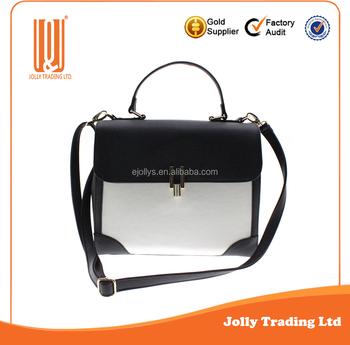 cheap designer handbags zh8j  2016 New Style Young Ladies Handbags Cheap Designer Handbags