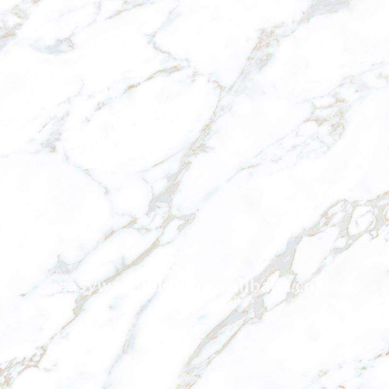 White Marble Bathroom Tile Roofing Tile Buy Roofing TileMarble