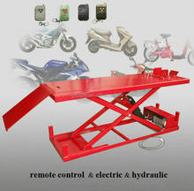Grossiste pont elevateur ciseaux occasion acheter les meilleurs pont elevateur ciseaux occasion - Table de levage moto occasion ...