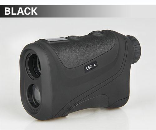 Laser Entfernungsmesser Optisch : Finden sie hohe qualität laser entfernungsmesser 2000m hersteller