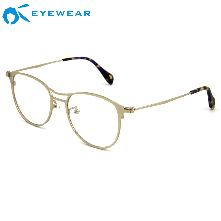 8aed573ad3b0 Silicone Temple Covers For Eyeglasses Wholesale