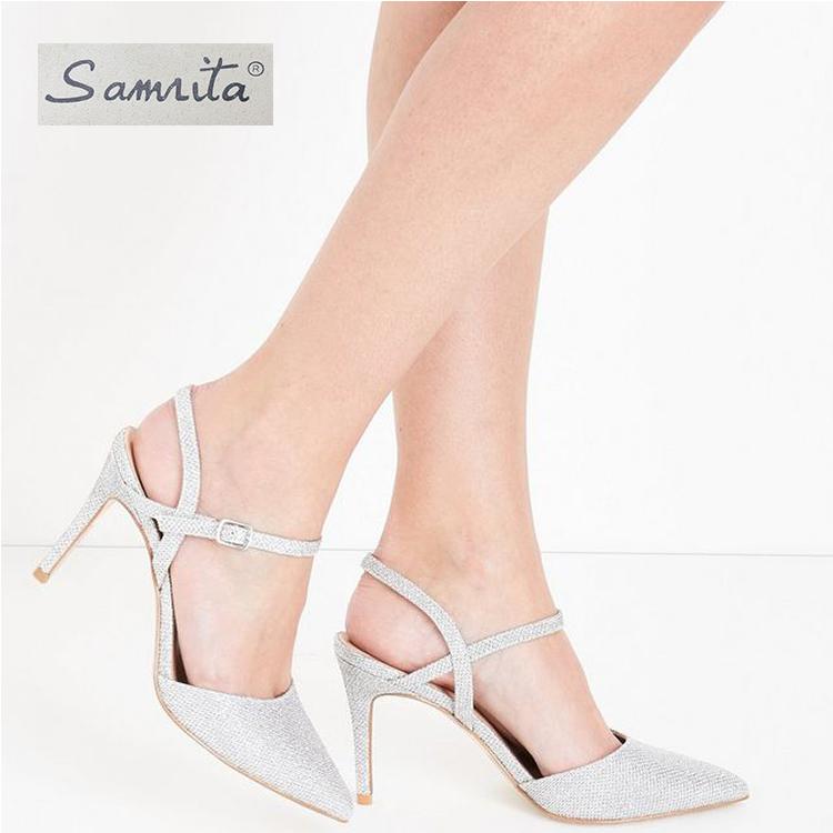 f07b6ec9a مصادر شركات تصنيع شنتشن الأحذية وشنتشن الأحذية في Alibaba.com