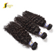 Natural super double drawn invisible curly tape hair extensions human hair,tape in hair,remy tape in hair extensions human
