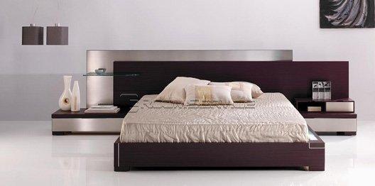 Moderne Zeitgenössische Betten   Werksgesundheitswesen   Buy Modernes Bett  Product On Alibaba.com