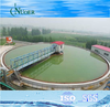 Polyacrylamide for water treatment