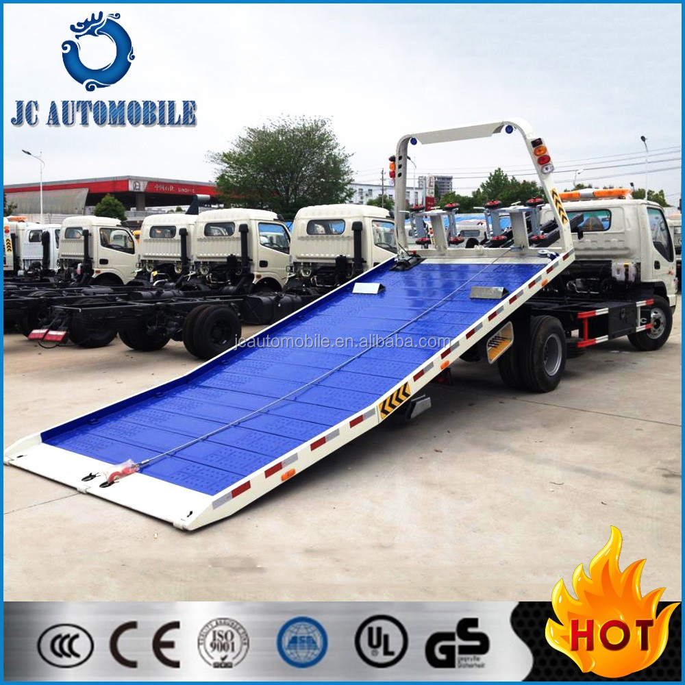 Flatbed tow truck flatbed tow truck suppliers and manufacturers at alibaba com