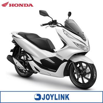 Brand New Indonesia Honda PCX 150 Scooter