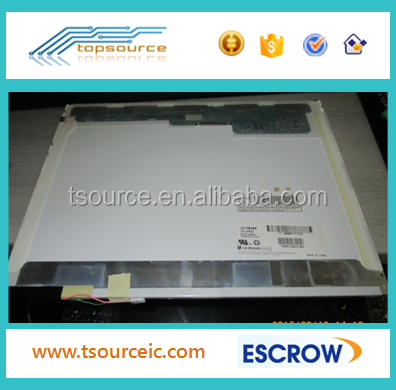 laptop Square <strong>screen</strong> LP150X08