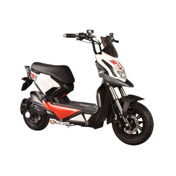 2017 Tailg Electric Scooter 60v20ah 1200w With Good Design