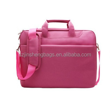 dbd431e0b2f3 Funky 17inch Hp Laptop Bag For Ladies - Buy 17 Inch Laptop Bag For  Ladies,Funky Laptop Bag,Hp Laptop Bags Product on Alibaba.com
