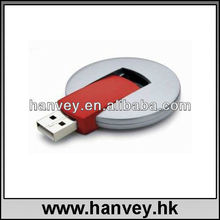 inject usb flash disk
