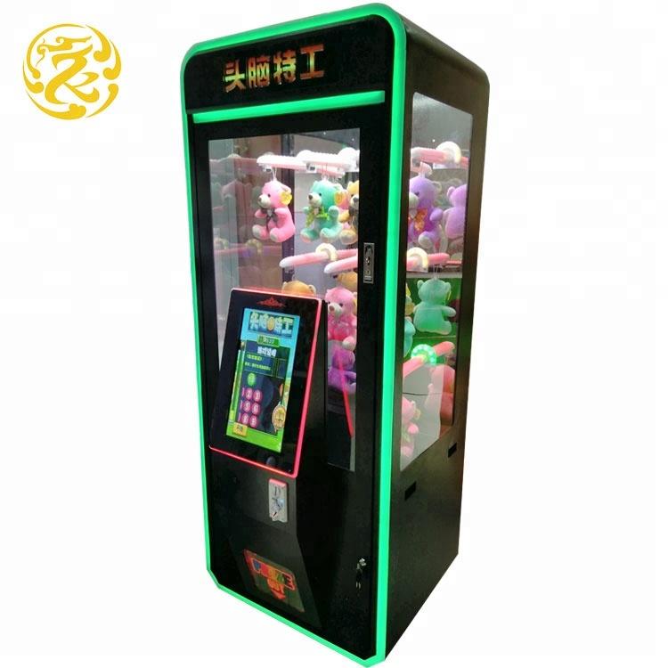 Оригинальные пирамидки игровые автоматы