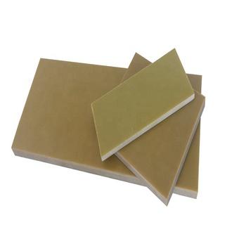 Buy Epoxy Fiberglass Sheet For Boat Fiber Reinforced Phenolic Epoxy Board -  Buy Epoxy Fiberglass Sheet For Boat,Buy Fiberglass Sheets,Fiber Reinforced