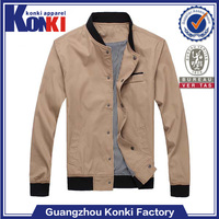 china clothing company directly clothing wholesale 2014 newest men jacket