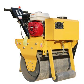 1 Ton Asphalt Roller - Robin Rents |Small Asphalt Rollers