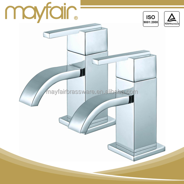 Buy Cheap China sale bathroom faucets Products, Find China sale ...