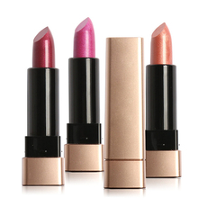 Matte <span class=keywords><strong>Lippenstift</strong></span>/volle tag anhaltende, one touch feucht & glänzend <span class=keywords><strong>Lippenstift</strong></span>/Korea Kosmetik