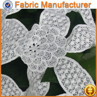 textile mills in india,fashion double sided knit fabric shaoxing textile jacquard fabric